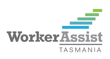 Worker Assist Tasmania